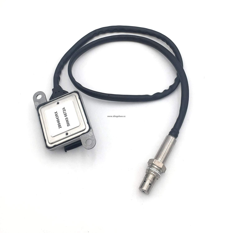 5WK9 96750A CUMMINS 4326472 - NOx sensor - PRODUCTS - BONON